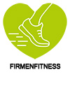 benefits/firmenfitness