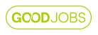 Goodjobs Icon