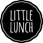 Little-Lunch-Logo