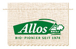 Allos Logo klein transparent